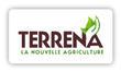 La Noelle Environnement - Groupe Terrena